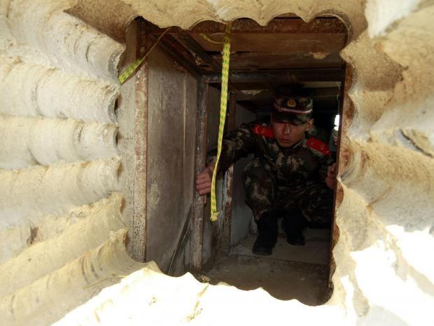 china-tunnel-3.jpg