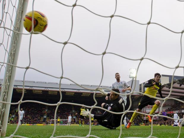 Watford-goal.jpg
