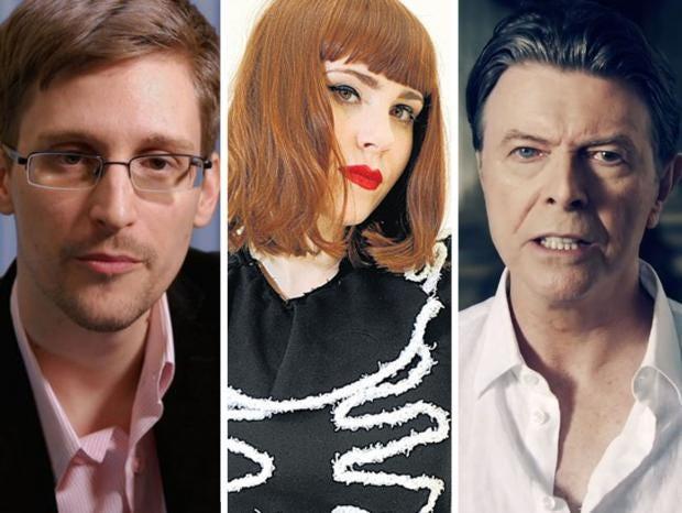 Snowden-Bowie-Nash_2.jpg