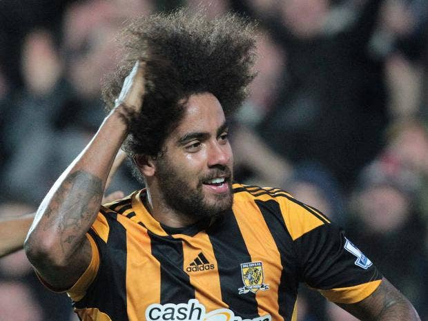 Tom-Huddlestone.jpg