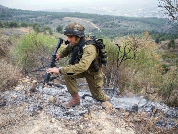 israel-lebanon-fire-exchang.jpg