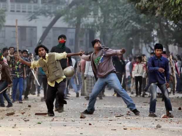 Bangladesh-ap.jpg