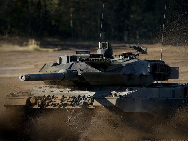 tank-gt.jpg