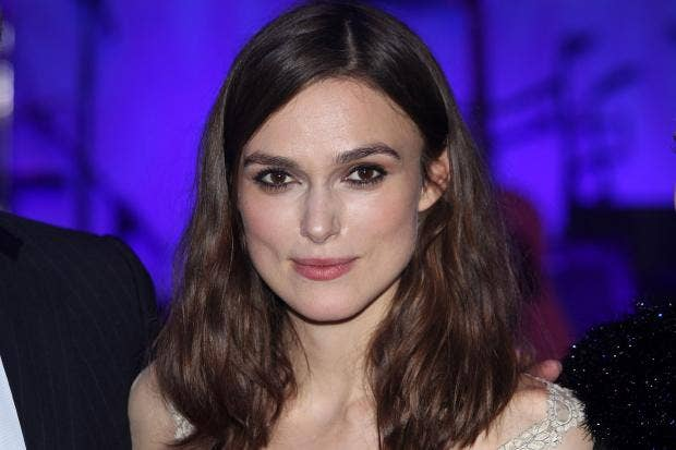 Keira-Knightley-getty.jpg