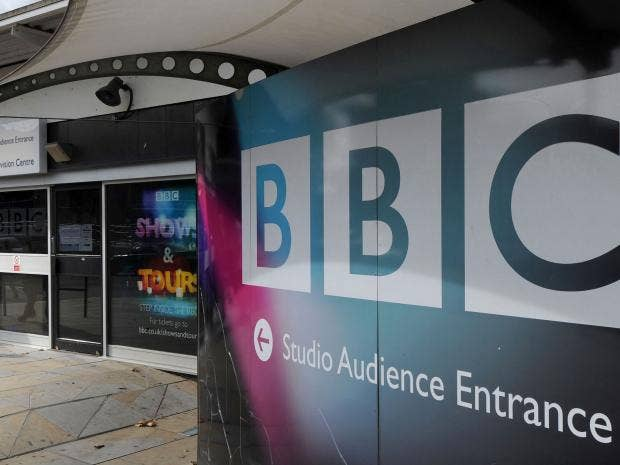 bbc-hacked.jpg
