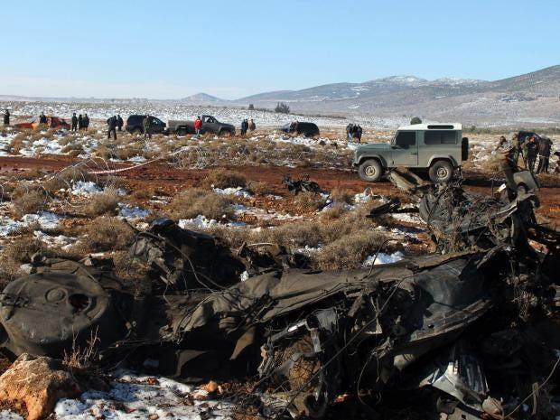 22-lebanese-army-afpgt.jpg