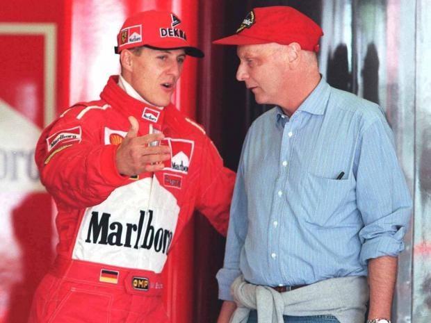 Schumacher-Lauda.jpg