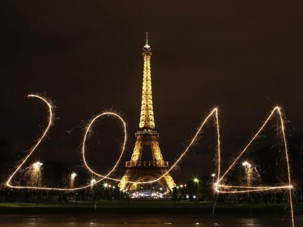 new-year-20.jpg