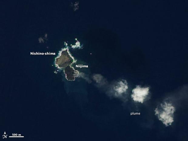snoopy-island-nasa.jpg