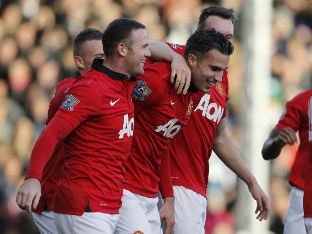 Rooney-van-Persie.jpg