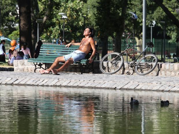 argentina-heat-epa.jpg