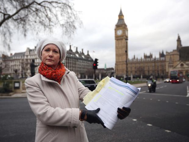 Julie-Bailey-Parliament.jpg