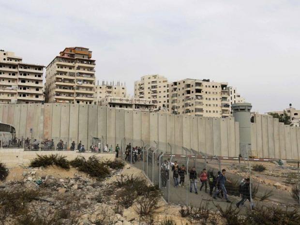 israel-palestinian-torture.jpg