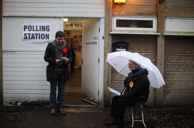 polling-day.jpg