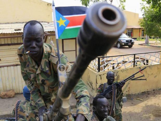 21-Sudan-Reuters.jpg