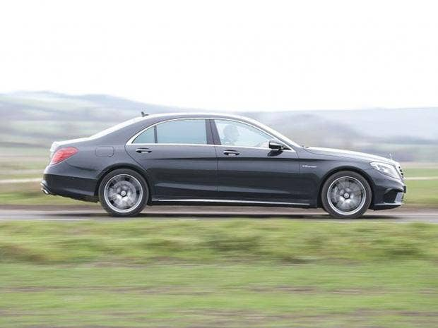 30-Mercedes.jpg