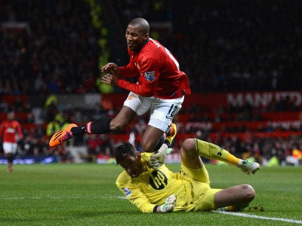 55-AshleyYoung-Getty.jpg