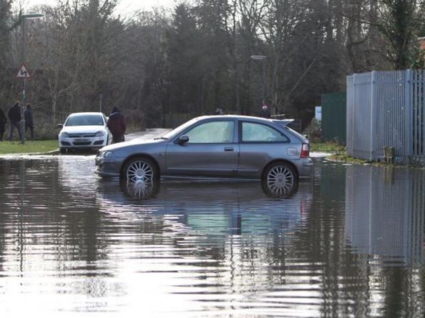 Floods-PA.jpg