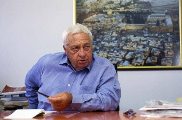 Ariel-Sharon-Getty.jpg