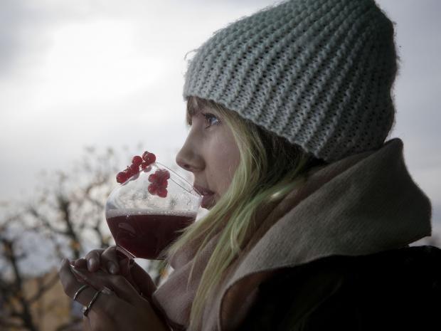 34-heat-drink-merry-ds.jpg