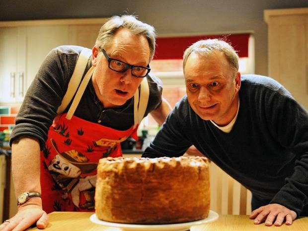 38-comedy-bbc.jpg