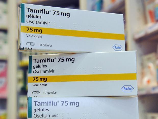 04-drug-tamiflu-afpgt.jpg