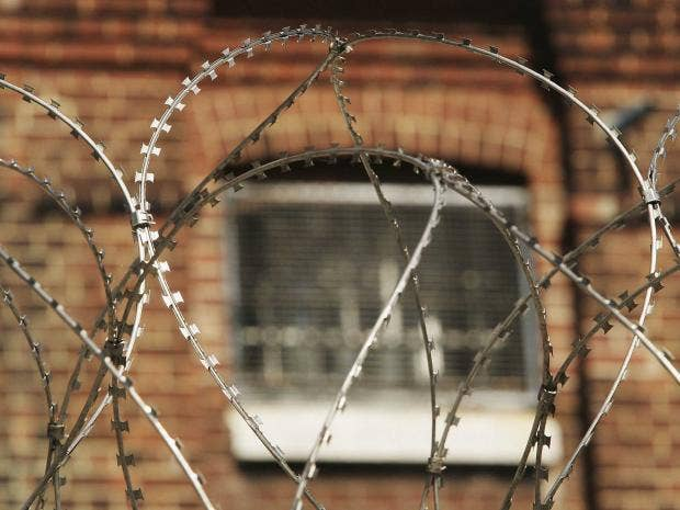 prison-barbed-wire-GETTY.jpg