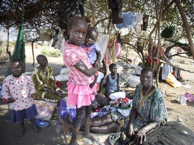 south-sudan-7.jpg