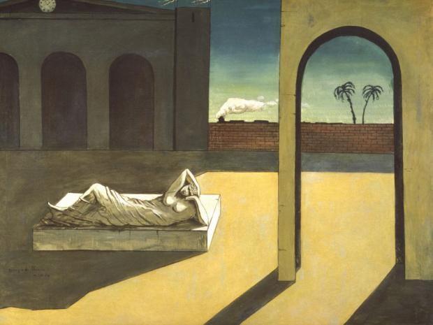 Giorgio-de-Chirico.jpg