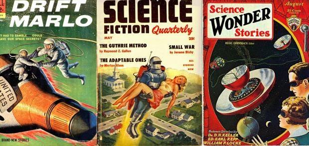 sci-fi-covers_1.jpg