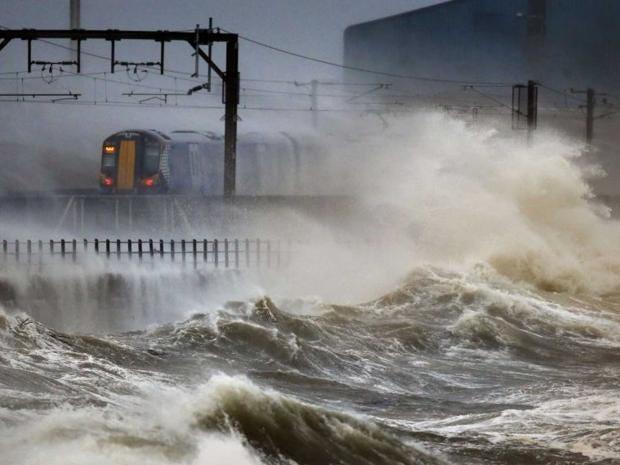 britain-weather-train-PA.jpg