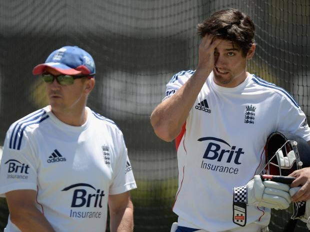 Andy-Flower-Alastair-Cook.jpg