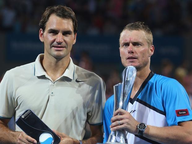 Federer-1.jpg