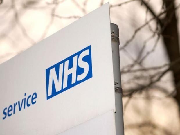 NHS-migrant-getty.jpg