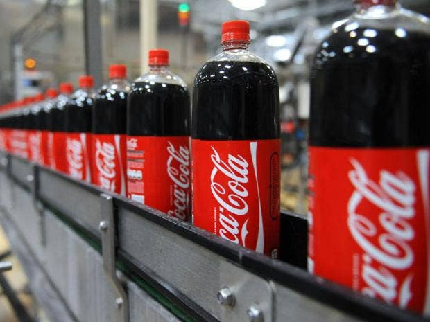 21-Coca-Cola-AFP-Getty.jpg
