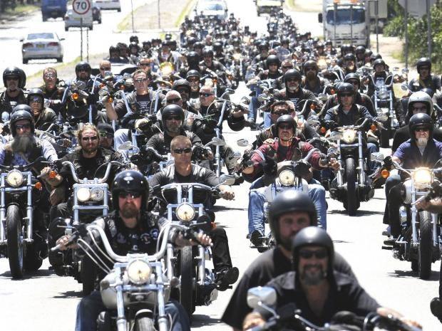23-Motorcycle-Rex.jpg