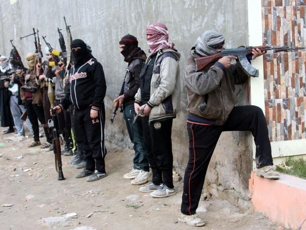 26-Fallujah-EPA.jpg