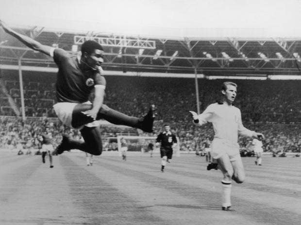 10-Eusebio-Getty.jpg
