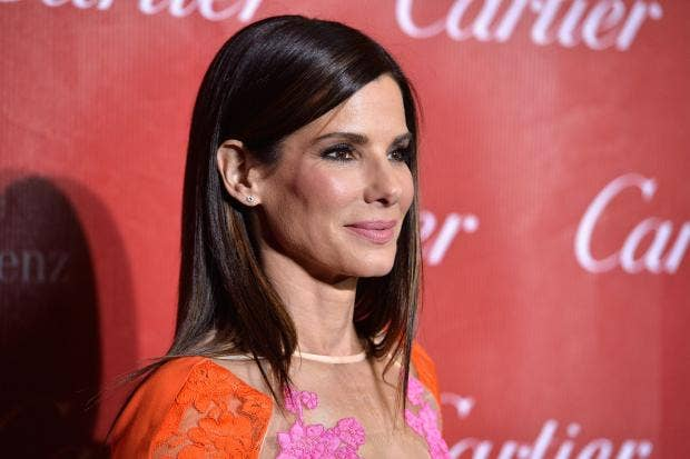 Sandra-Bullock-getty.jpg