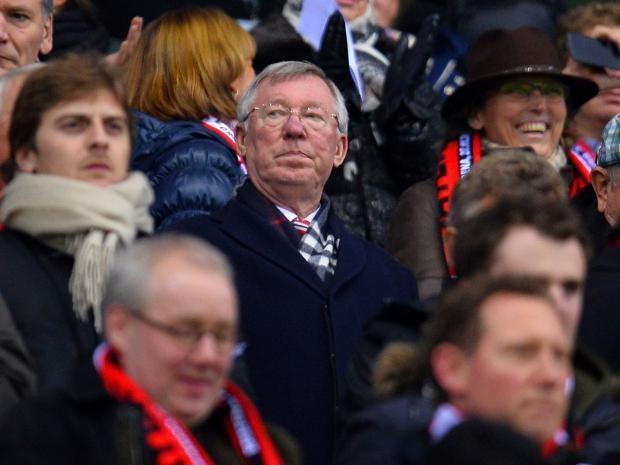 Sir-Alex-Ferguson.jpg