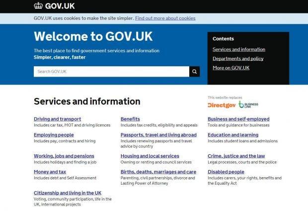 gov.uk.jpg