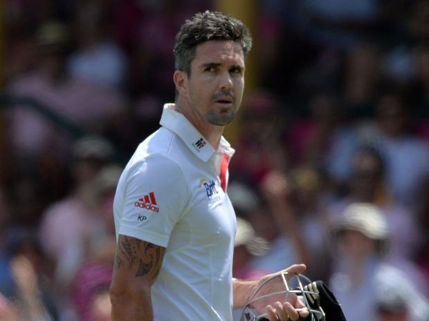 Kevin-Pietersen.jpg