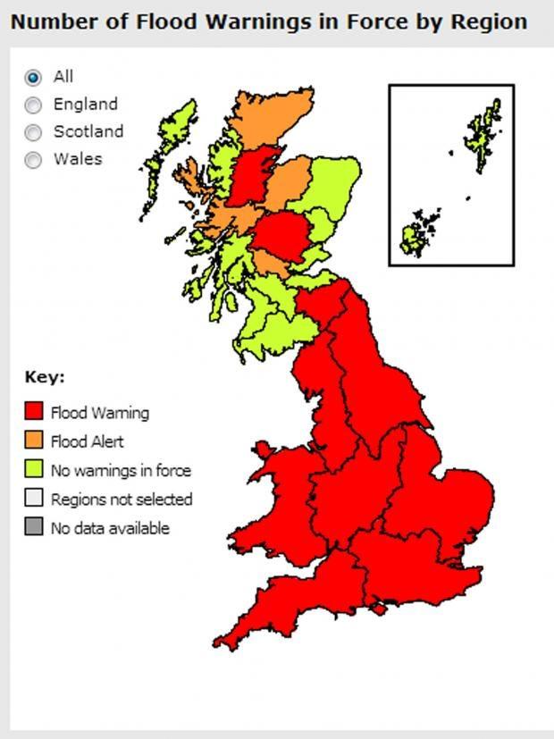 flood-warnings.jpg