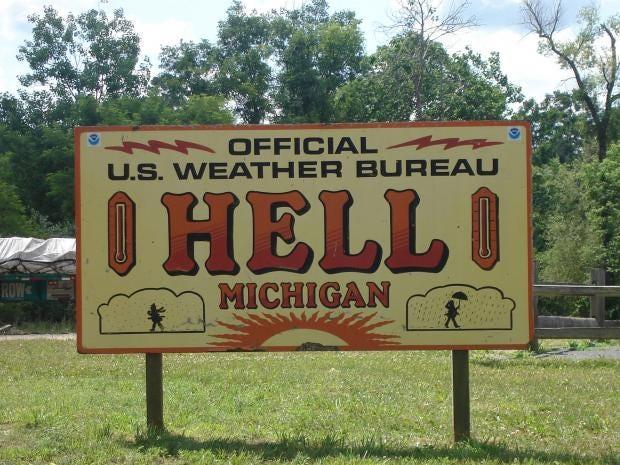 NWS_Hell_MI.jpg