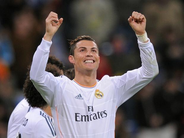 Cristiano-Ronaldo-5.jpg