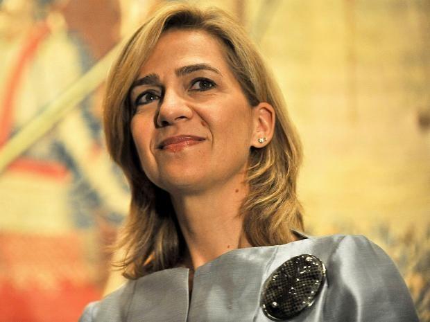 web-spanish-princess-getty.jpg