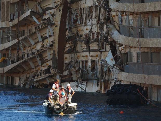 Cruise-AFP.jpg