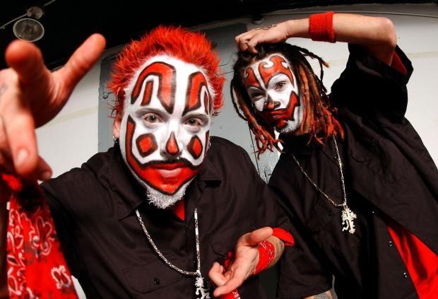 Insane-Clown-Posse-getty.jpg