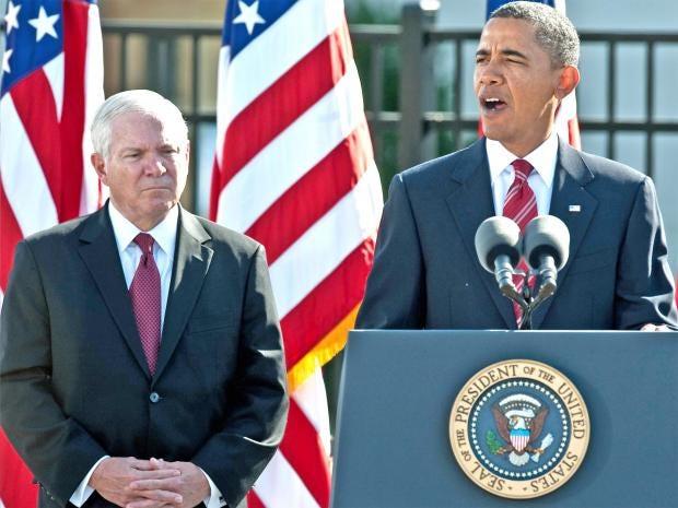 pg-28-obama-getty.jpg