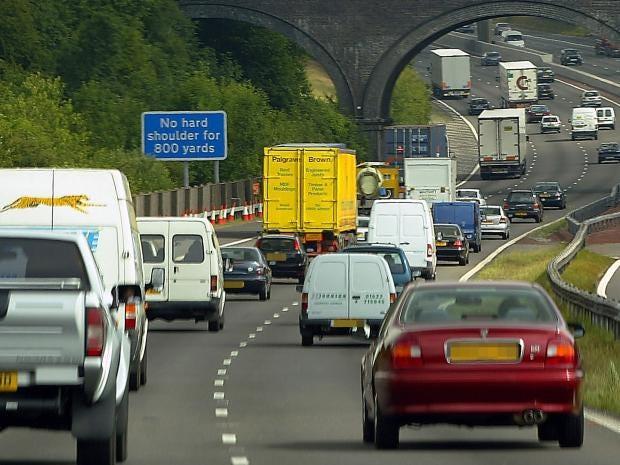 web-motorists-getty.jpg